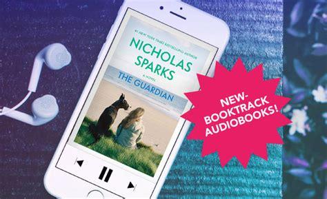 Novel Digital 20 Karya Nicholas Sparks Ebook nicholas sparks writing