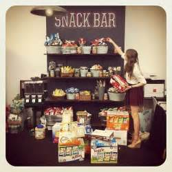 kitchen snack bar ideas best 25 snack station ideas on fall bonfire