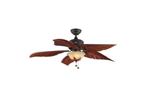 hton bay antigua ceiling fan hton bay 73540 antigua 56 in ceiling fan rubbed