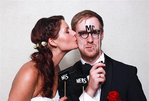 Hochzeit Fotobox fotobox hochzeit mieten ab 229 bei fotobox eventhelden de