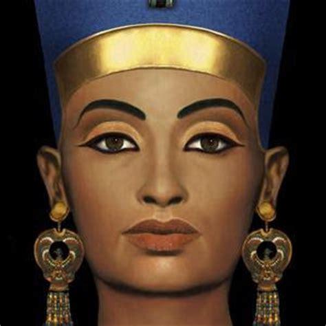 imagenes de mujeres egipcias actuales 161 qu 233 noche con pastrano el secreto de los ojos de cleopatra