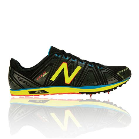 cross country running shoes new balance xc700v3 cross country running spikes aw15