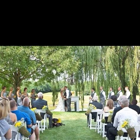 pinterest backyard wedding backyard weddings pinterest myideasbedroom com