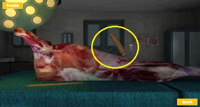can you escape 3d horror house can you escape 3d horror house level 7 walkthrough freeappgg