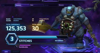 Heroes Of The Storm Beta Key Giveaway - blizzard adding the lost vikings character to heroes of the storm