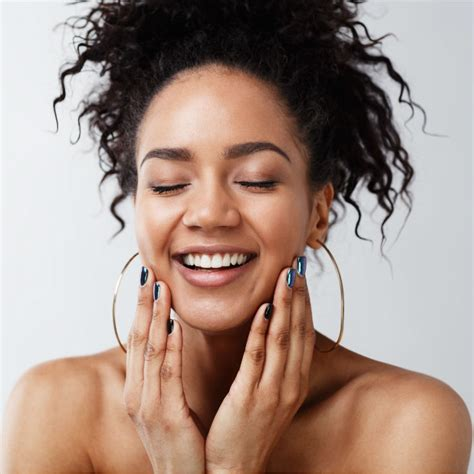 Bad Skin While Detoxing by 7 Ways To Detox Your Skin For A Clearer Complexion Glam