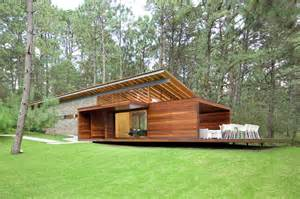 How To Organize A House gallery of ro house tapalpa el 237 as rizo arquitectos 21