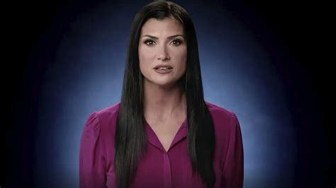 dana loesch theblazecom dana loesch theblazecom a tennessee town braces for white