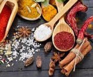 mengobati penyakit liver  resep ramuan alami