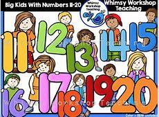 Math - Whimsy Workshop Teaching Free Clipart For Teachers Pay Teachers