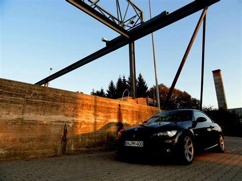 Bmw 1er Cabrio Le Mans Felgen by E93 Black Beauty Bbs Le Mans 3er Bmw E90 E91 E92