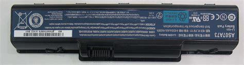 Adaptor Acer 2920 2930 4315 4520 4530 4920 4930 4710 battery acer aspire 4520 4710 series