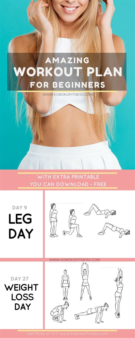 30 day home workout plan photo 30 day workout plan for men at home images men