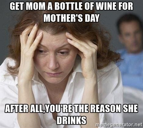 Mothersday Meme - happy mother s day memes 2018 download meme s for mother