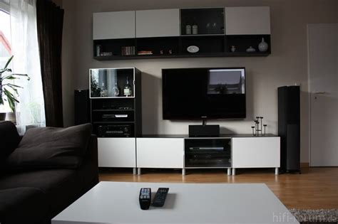 besta shelf unit furniture ideas besta shelf unit ikea awesome modern