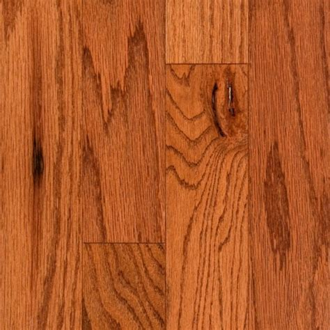 bruce product reviews and ratings solid hardwood 3 8 quot x 3 quot butterscotch oak flooring from