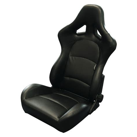 Reclining Sports Seats by Auto Style Type Bs2 Sports Reclining Seat Gsm Sport Seats