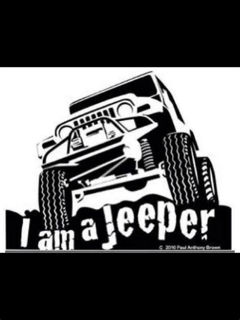 jeep quotes jeep quotes offroadquotes
