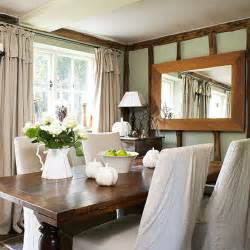 Country Cottage Dining Room Design Ideas Cottage Of The Week Country Cottage Home Bunch Interior Design Ideas