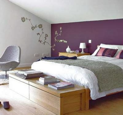 attic bedroom ideas to maximize your beautiful attic actual home