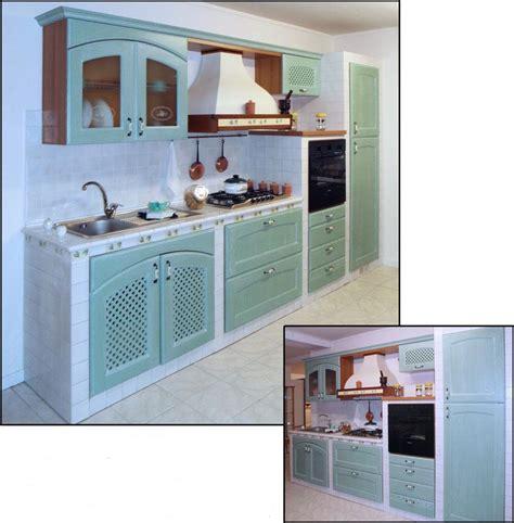 cucine di cagna in muratura leroy merlin cucine in muratura free idee di pannelli in