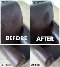 leather couch oil 1000 ideas about leather repair on pinterest leather