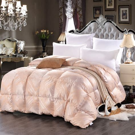 king down comforter size king size 53oz 750 fill power white duck down comforter 90
