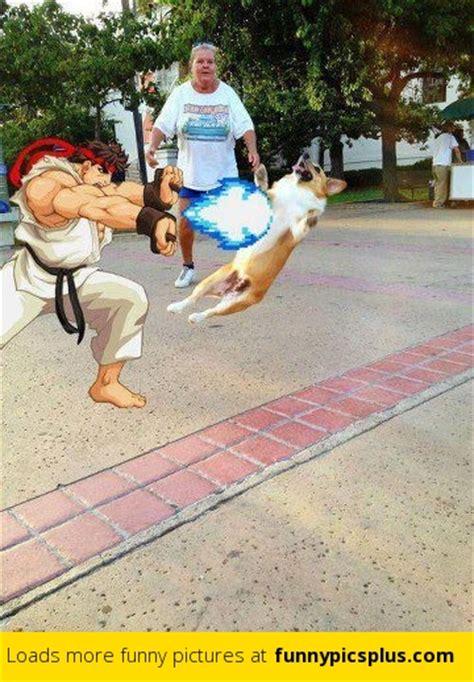 Hadouken Meme - hadouken meme 28 images street fighter hadouken