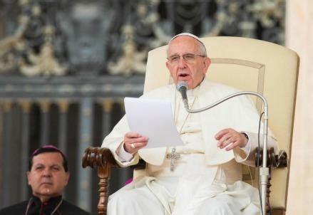Santa Sede Papa Francesco by Papa Francesco Gli Auguri Al Corpo Diplomatico Della