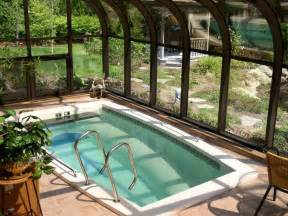 small indoor pool image result for small indoor pool pool pinterest small indoor pool indoor pools and indoor