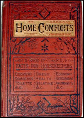 home comforts book home comforts book 28 images home comforts book