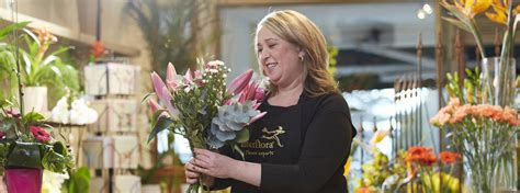 Same Day Florist by Same Day Flower Delivery Available Throughout The Uk