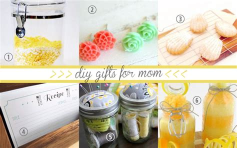 gifts for mom diy gifts for mom live laugh linky 56 live laugh rowe