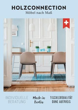 Holz Connection Berlin by Holzconnection Schweiz Late Summer Katalog By