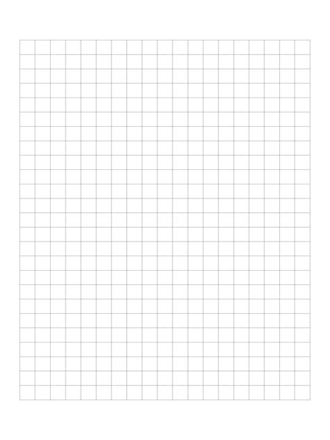 centimeter graph paper 6 free templates in pdf word