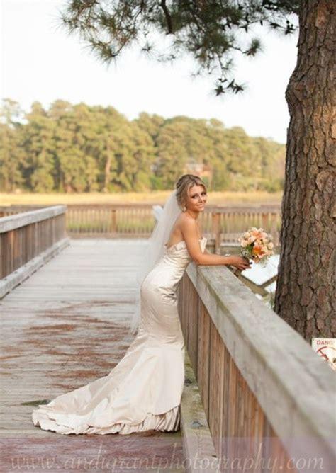 outdoor bridal portrait bridal photos wedding bridal