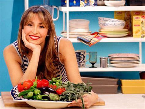 benedetta parodi cucina nuovo programma di cucina di benedetta parodi sono aperti