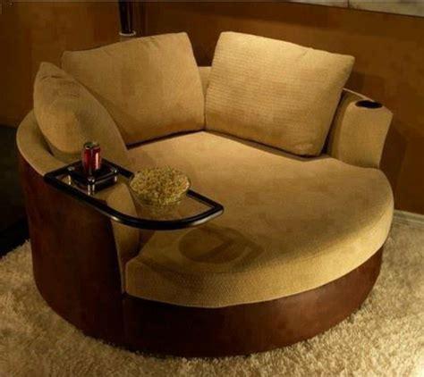 halbrunde sofas im klassischen stil sofa runde form schmauchbrueder