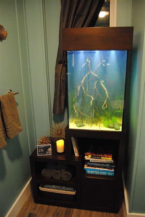aquarium furniture www imgkid the image kid has it