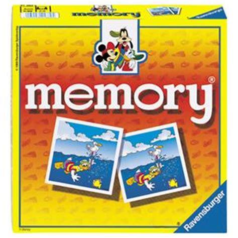giochi da tavolo per coppie carte a coppie memory disney ravensburger