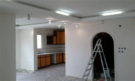 ev boyama teknikleri ev boyama fiyatı ustaiste blog