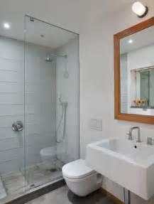 Mirror Framing Kits For Bathrooms - 20 banheiros pequenos para voc 234 se inspirar limaonagua