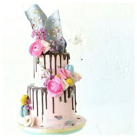 Cake Style by 17 Best Images About I Cake Decorating On
