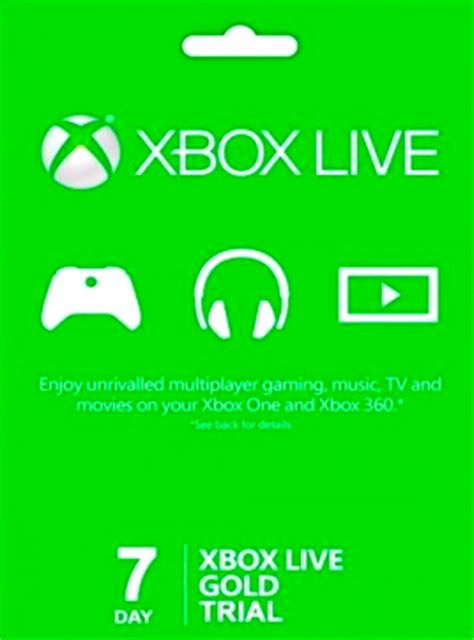 discount vouchers xbox live gold buy xbox live gold 7 days all countries discounts and