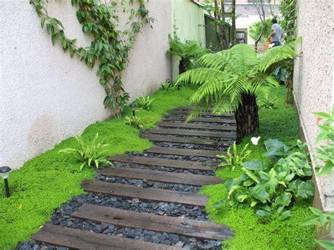 Ordinaire Chemin De Jardin En Pierre #1: 2d96ed62ecb239f233ef3da9ec60e16c.jpg