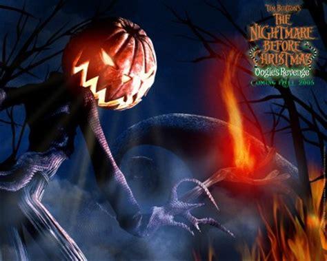imagenes de halloween wikipedia el rey calabaza wiki el extra 241 o mundo de jack fandom