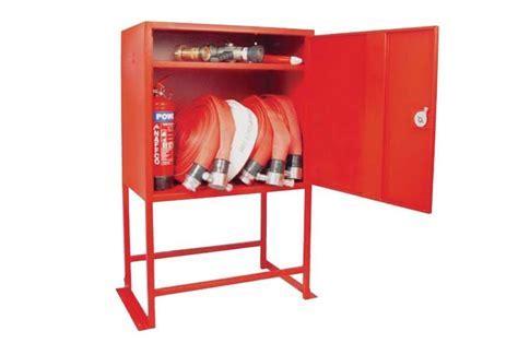 Jual Fire Hydrant Box (Hydrant Cabinet) Harga Murah Bekasi