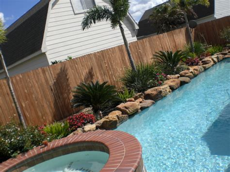 landscaping ideas around pool simple landscaping ideas around a pool 187 design and ideas