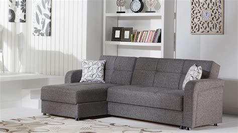 Sofa For Small Space Living Room Saving Small Spaces Rustic Modern Living Room Spaces With White Wall Interior Color And Gray