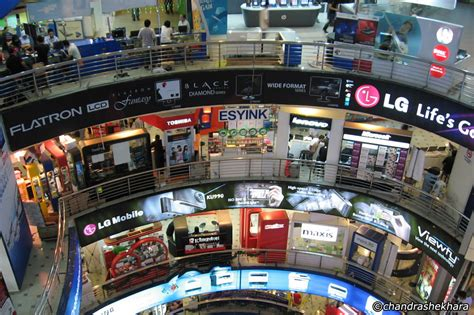 sim lim square floor plan sim lim square singapore shopping complex